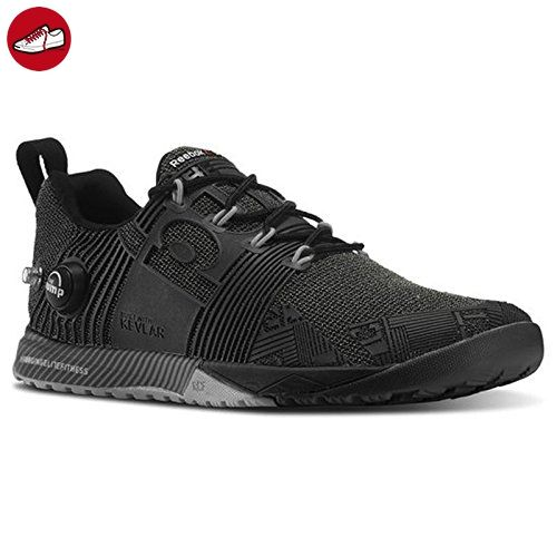 Royal Ultra, Sneakers Femme, Noir (Black/Lead/White), 37.5 EUReebok