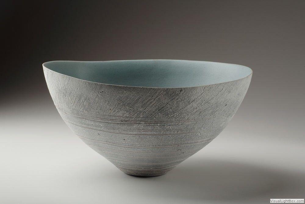 kallenbach keramik feinsteinzeug t pfern pinterest feinsteinzeug keramik und reproduktion. Black Bedroom Furniture Sets. Home Design Ideas