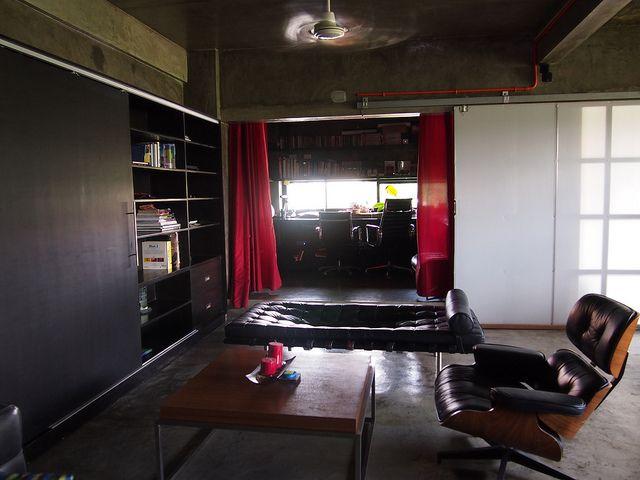 Ely Buendiau0027s house House Interiors Pinterest Ely, House and - fresh invitation lyrics kjwan