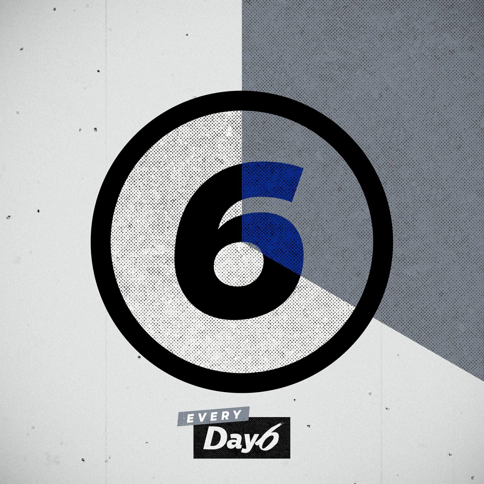 Pin de ryo kinnie em Day6 | Capas de álbuns, Álbuns de música, Album