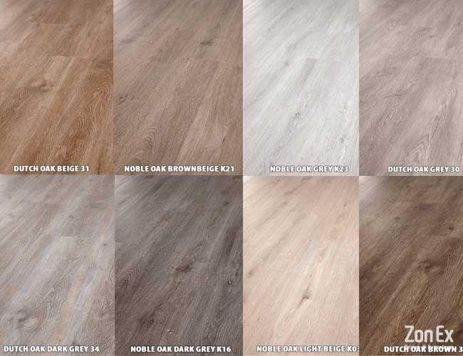 Pvc In Badkamer : Badkamer en toilet beneden: vloer van pvc houtlook. onderste rij