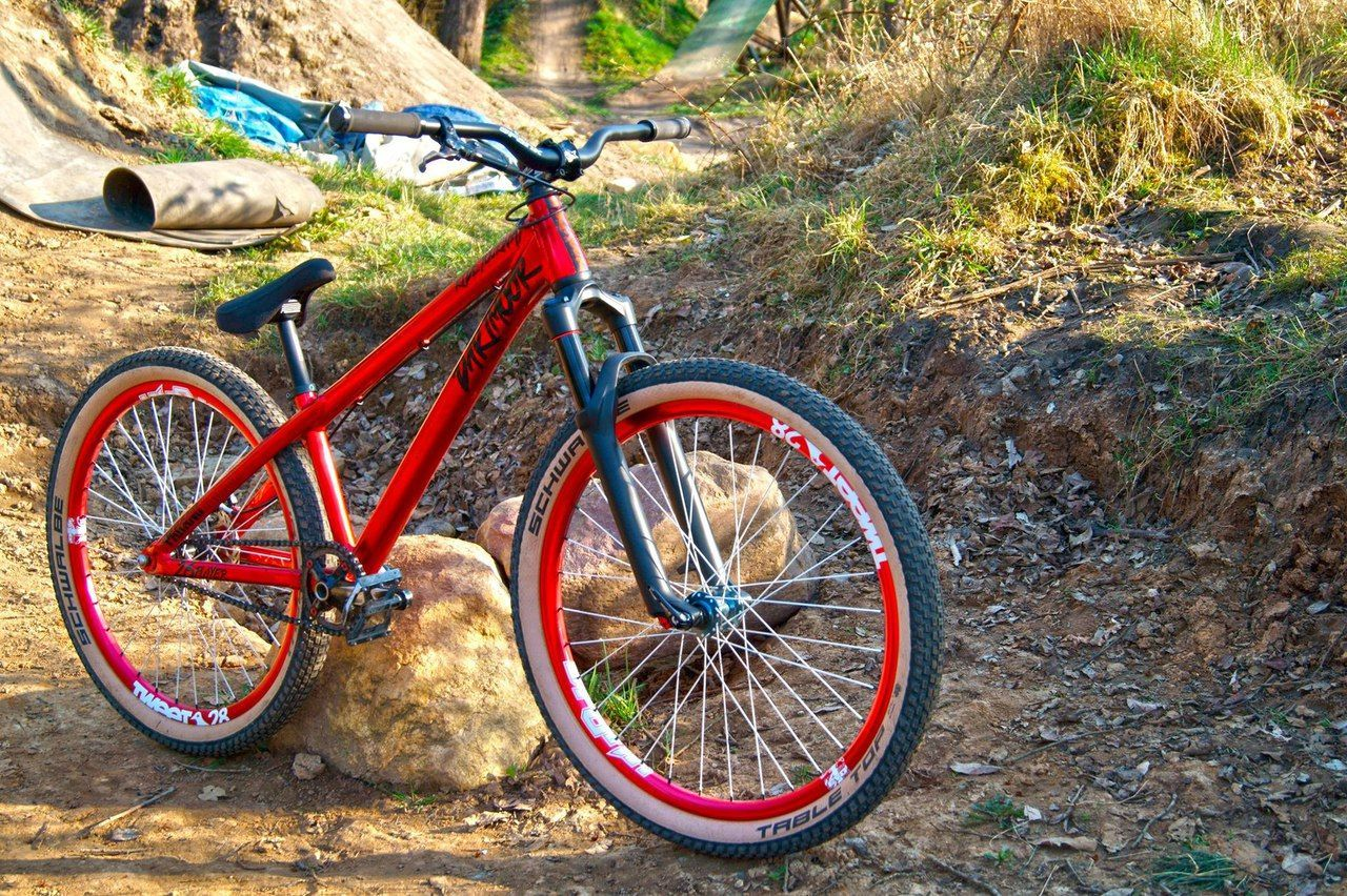 Dartmoor Bikes Official Page Tipos De Bicicleta Bicicletas Mtb