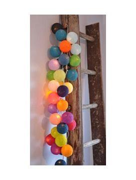 lichtbollen
