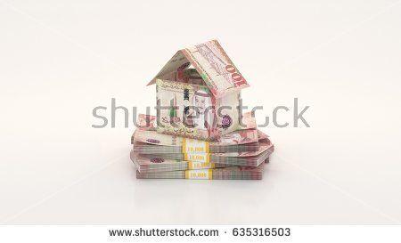 Saudi Riyal Money Background Ten Fifty One Hundred And Five Hundred Bills ريال سعودي عملة عملات نقود فلو Money Background Stock Photos Photo Editing