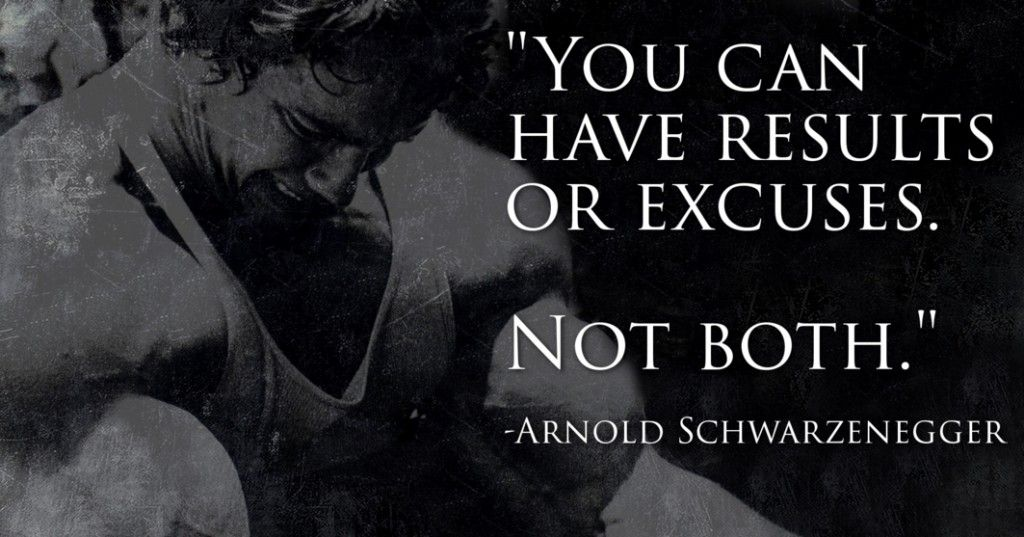 Superieur 92 Most Powerful Arnold Schwarzenegger Quotes   Over The Top Mag