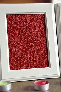 Aztec textures knitted wall art pattern by lauren riker aztec aztec textures knitted wall art southwest knitting pattern dt1010fo