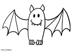 Disegni Da Colorare Pipistrelli.Disegni Di Pipistrelli Da Colorare Bats Coloring Coloringpages Coloringinspiration Pipistrelli Disegni Disegni Simpatici