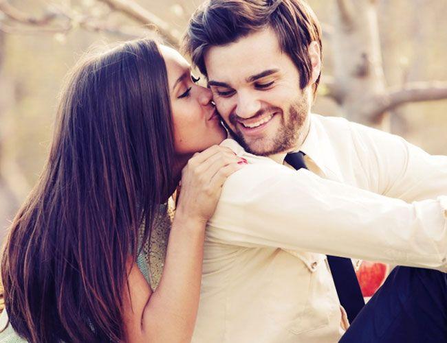 Cuplu cauta barbat plandište. Matrimoniale Prieteni Barbati Si Femei Cu Poze