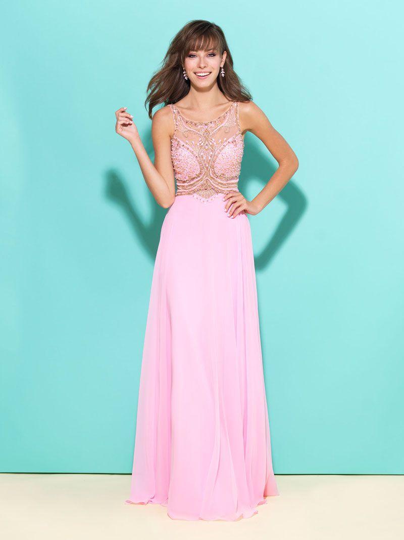 Madison James 17-279 Dress | Madison James Dresses | Pinterest ...