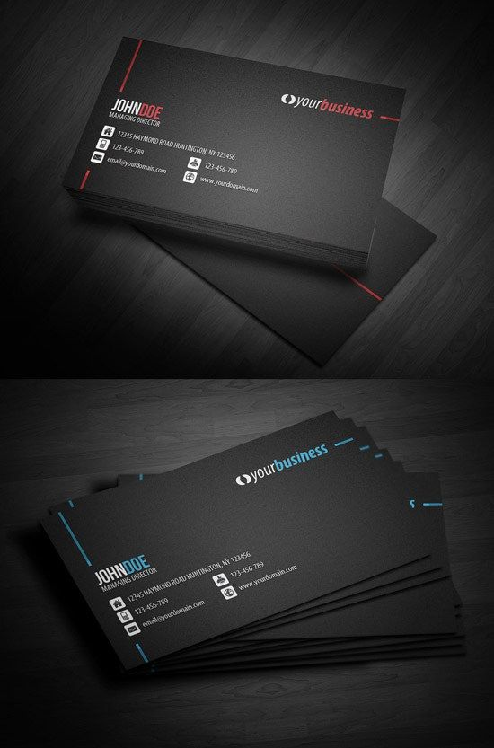 Business card template 2611g 550833 wasim khan pinterest business card template 2611g 550833 reheart Image collections