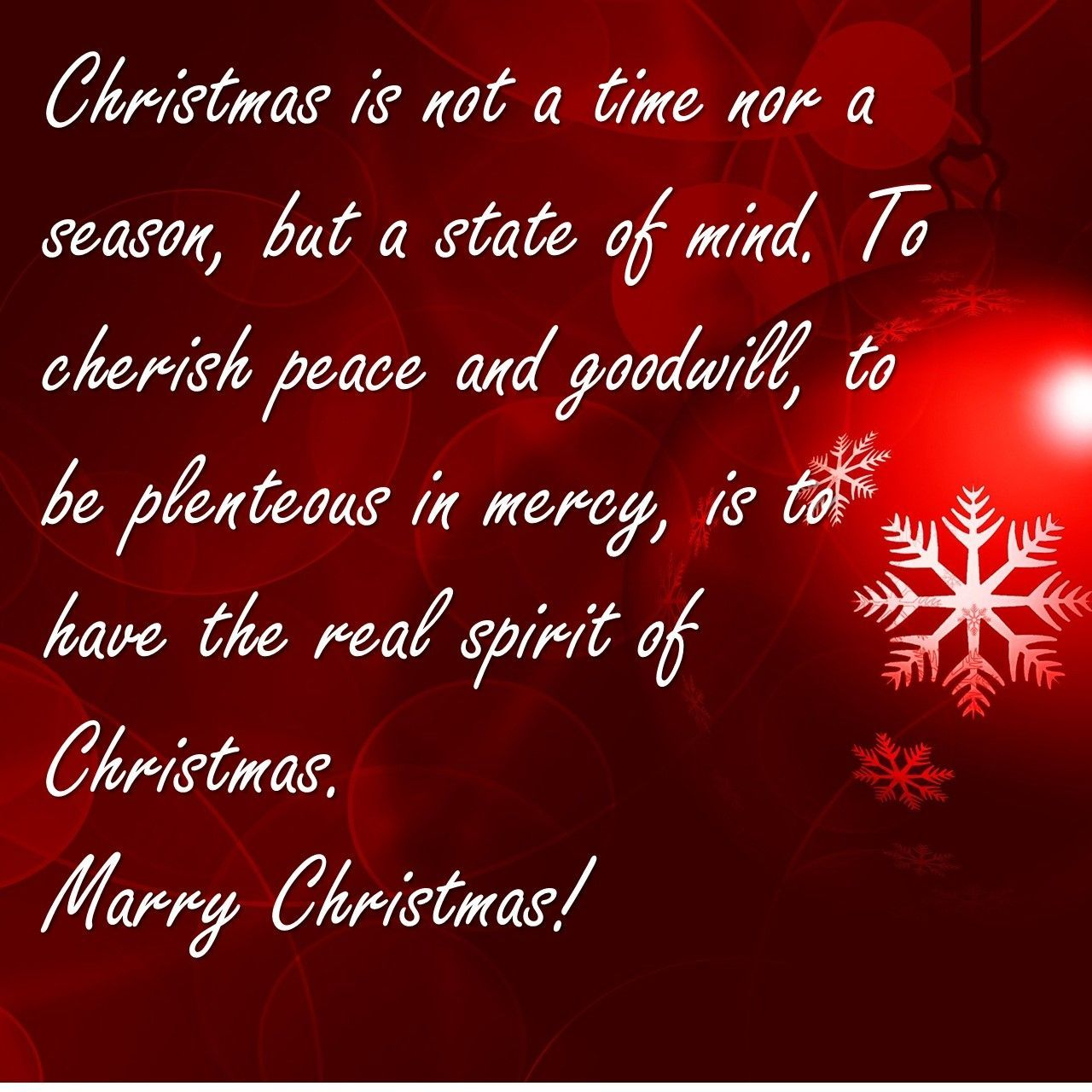 Christmas Messages Video Christmas Quotes Merry Christmas Quotes Christmas Card Writing