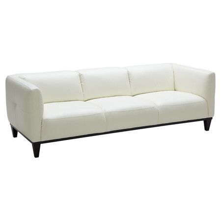 I pinned this Paradox Sofa from the Sunpan Modern Home event at Joss and Main!