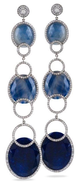 Bochic earrings http://www.bochic.com/content/