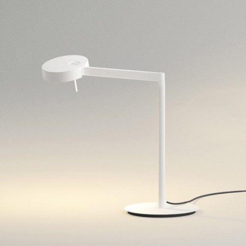 led art desk wonderful lamp light lamps modern fancy lifestyle lights
