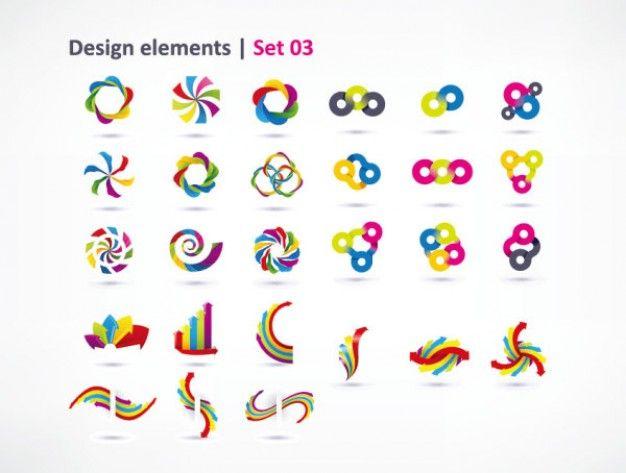 logo dinamico - Pesquisa Google