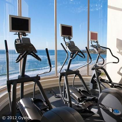 Pin On Fitness Vacations