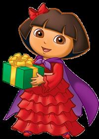 Cartoon Characters Dora The Explorer Png Photos In 2020 Dora Cartoon Dora Wallpaper Dora The Explorer