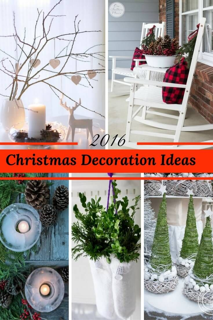 Below is our compilation of latest Christmas