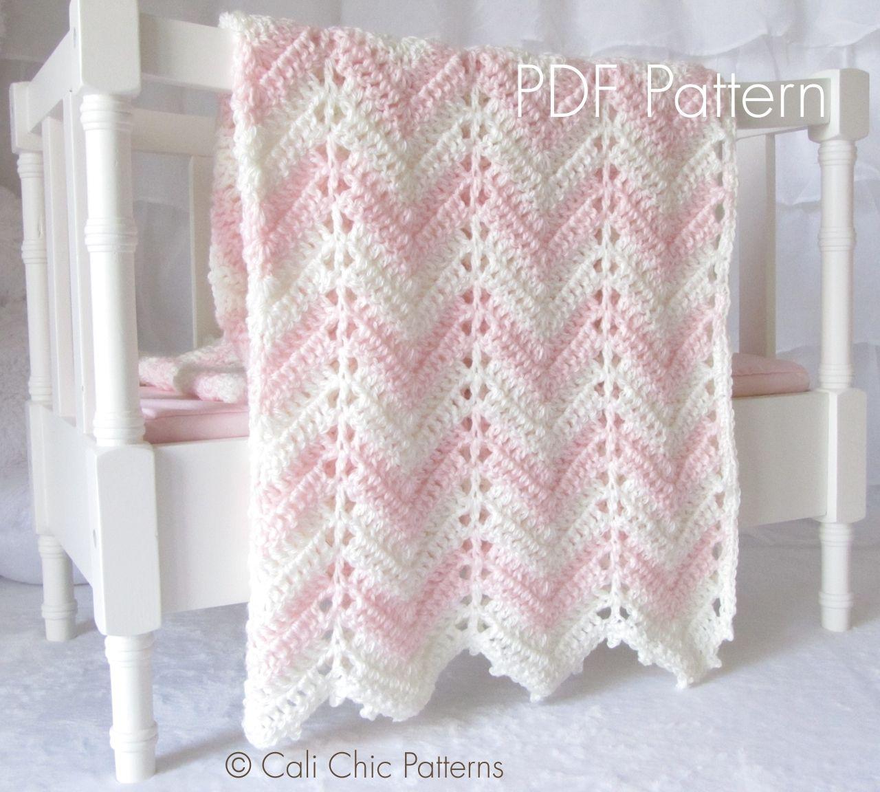 Cali chic patterns chevron crochet baby blanket pattern 55 cali chic patterns chevron crochet baby blanket pattern 55 500 http bankloansurffo Gallery