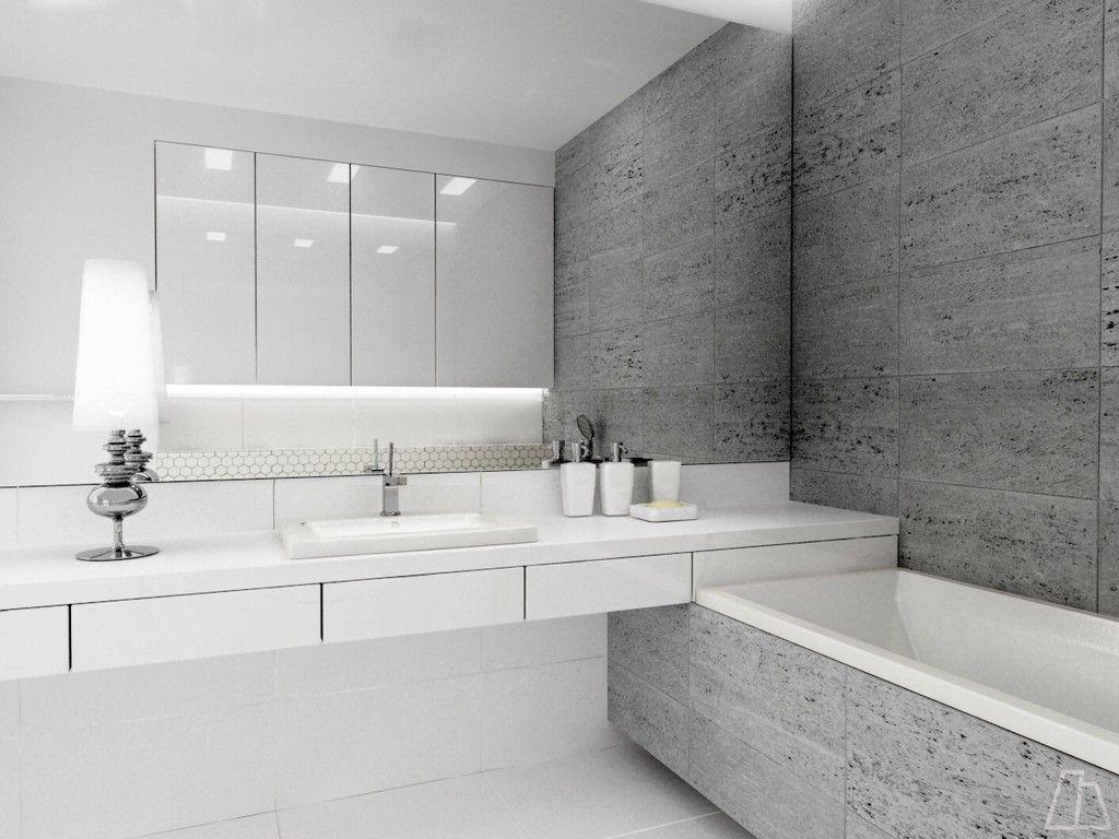 Bathroom, made by Marta Adamczyk. | Bathroom | Pinterest | Exterior ...