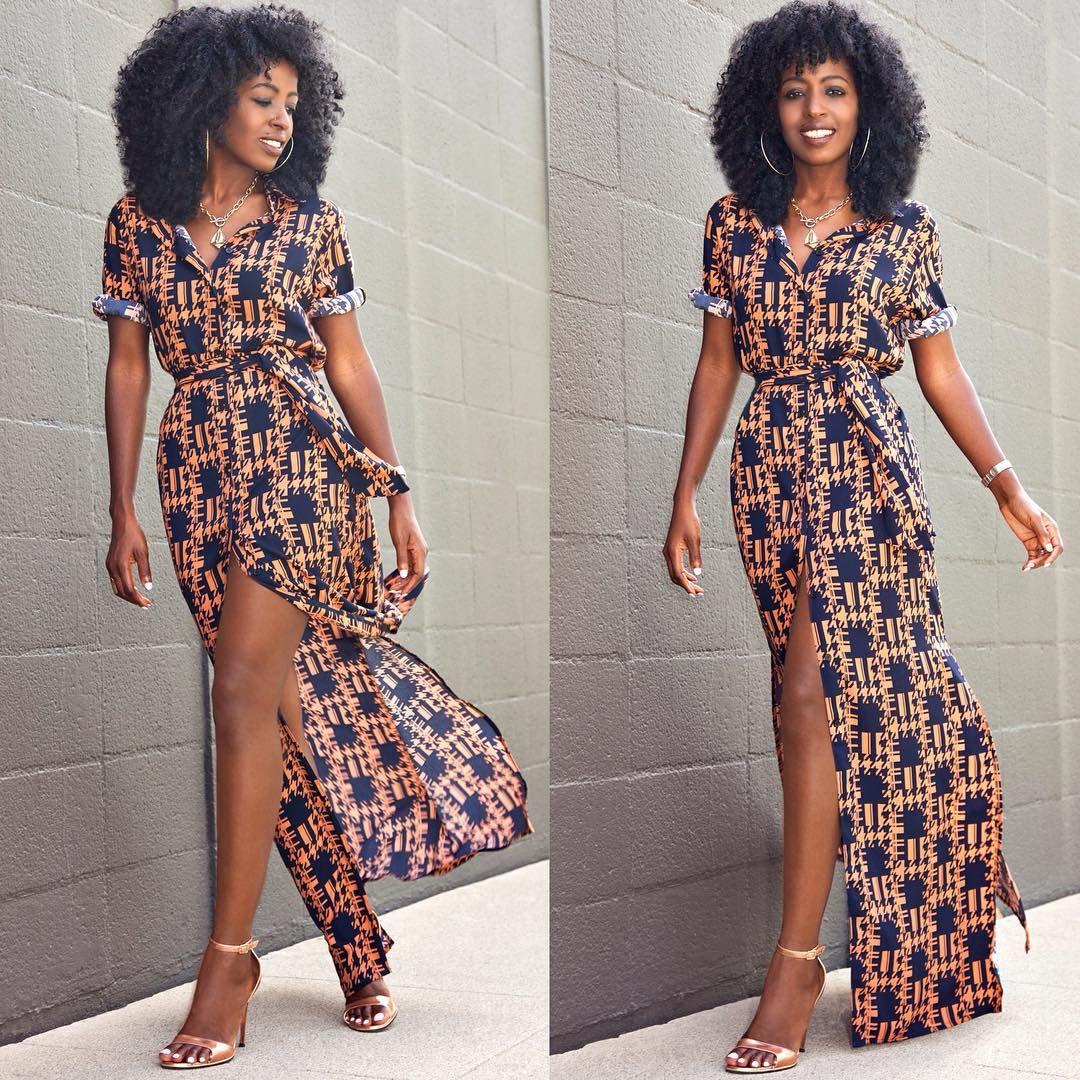 Button-Down Shirt Dress | My Style | Pinterest | Shirtdress, Style ...