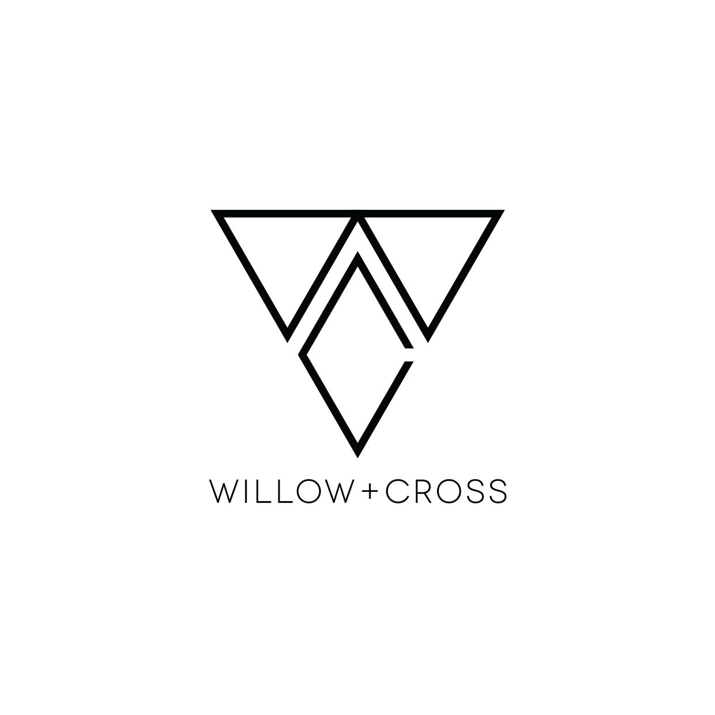 Jewelry store branding pinterest shop logos and logo ideas typography logo biocorpaavc