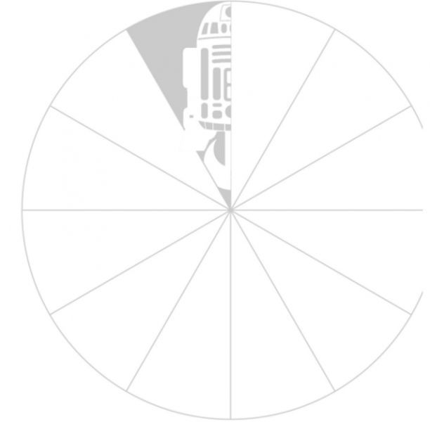 Star Wars Snowflakes (20 pics) - Izismile.com | For Ed | Pinterest ...