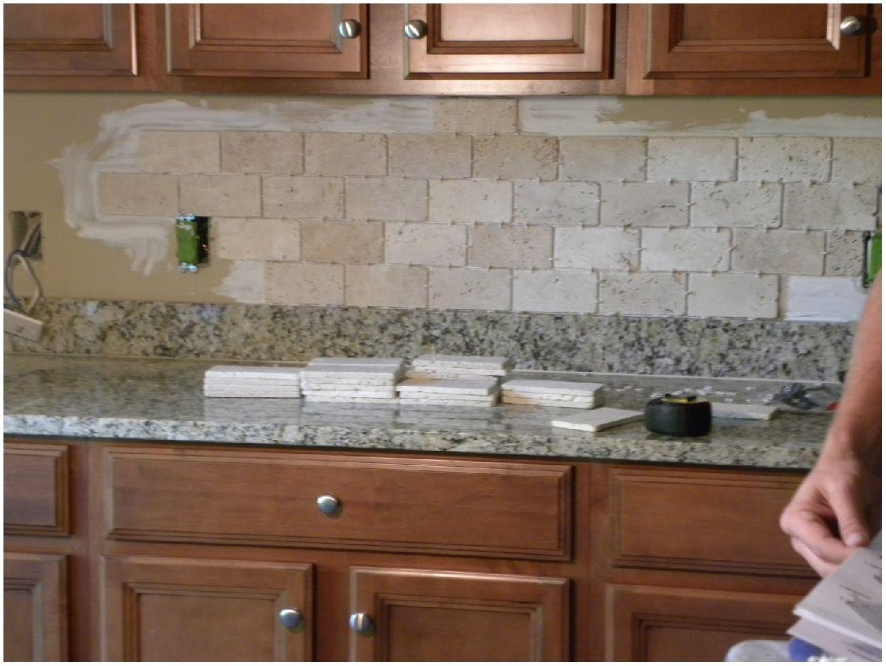 Beautifull Easy Diy Kitchen With Vinyl Tablecloth Ideas Diy Diy Backsplash Cheap Kitchen Backsplash Diy Kitchen Backsplash