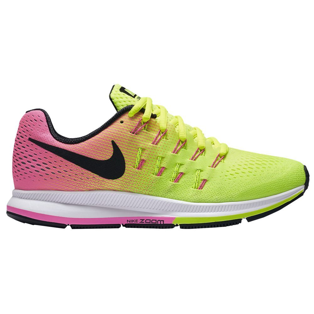 Pin by Sophia Greenwalt on Workout Nike free shoes, Nike
