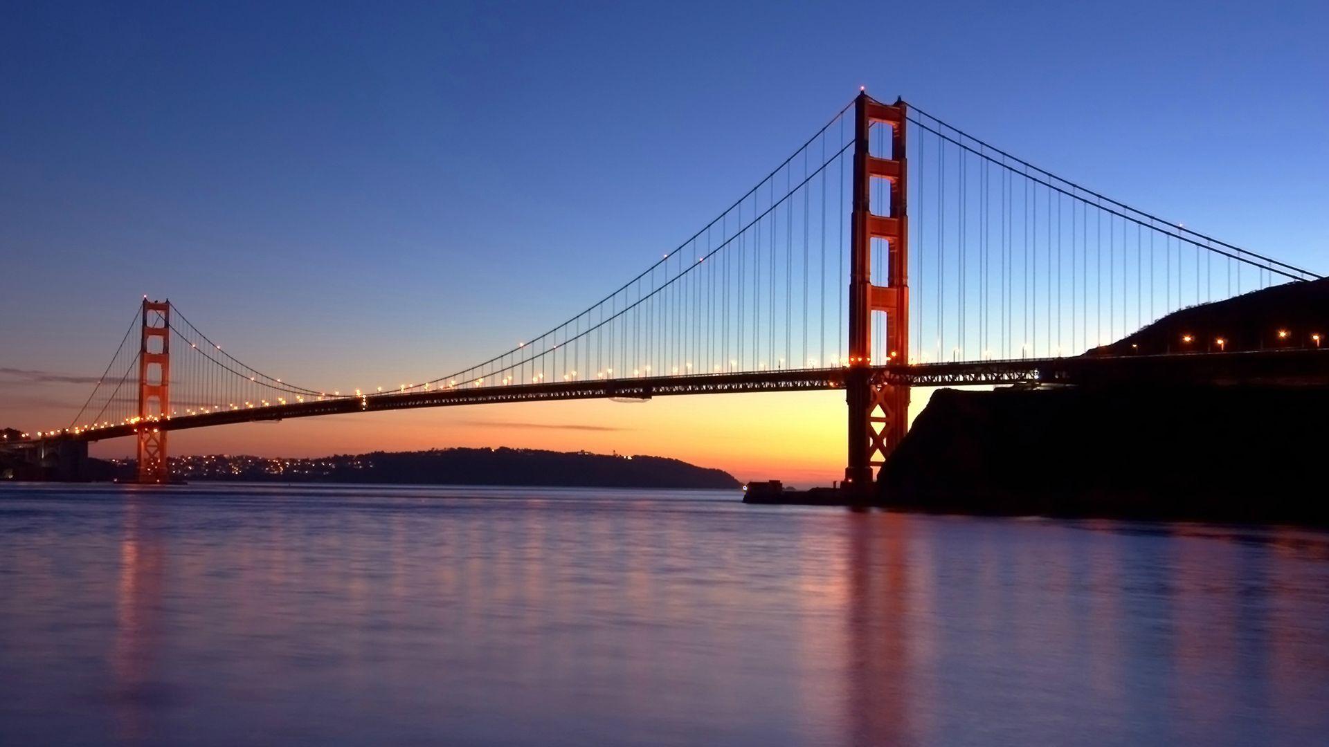 50 Mobile Laptop And Desktop Wallpaper Hd High Resolution Golden Gate Bridge San Francisco Golden Gate Bridge Golden Gate Bridge Wallpaper