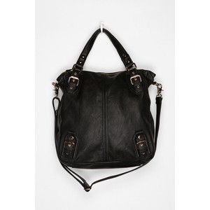 A black bag for every day | Urban Outfitters | Pretty Little Liars