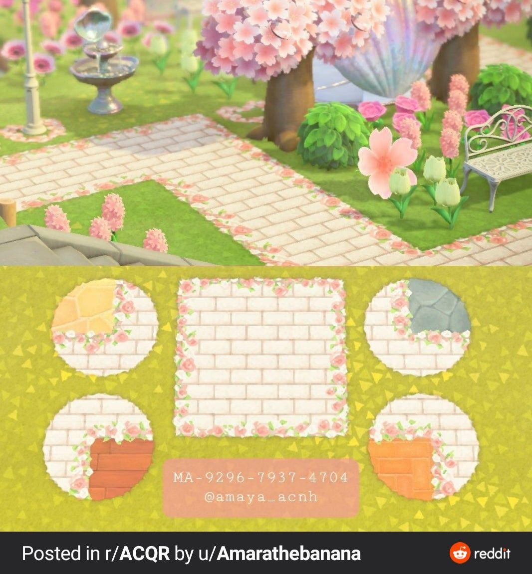 Pin By Chiseplushie On Animal Crossing Animal Crossing Animal Crossing 3ds Animal Crossing Characters