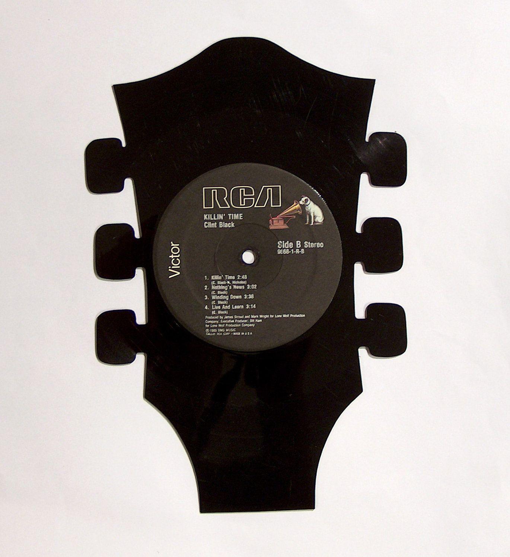 30+ The craft soundtrack vinyl ideas in 2021
