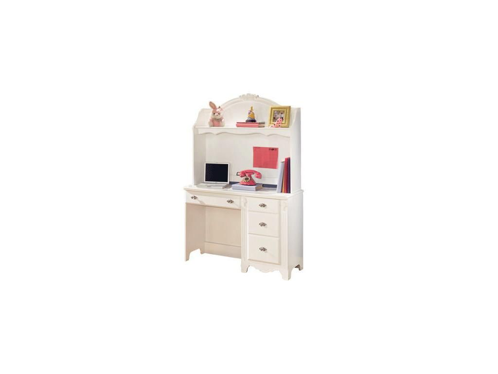 Best Signature Design Bedroom Desk B188 22 Desk Design 640 x 480