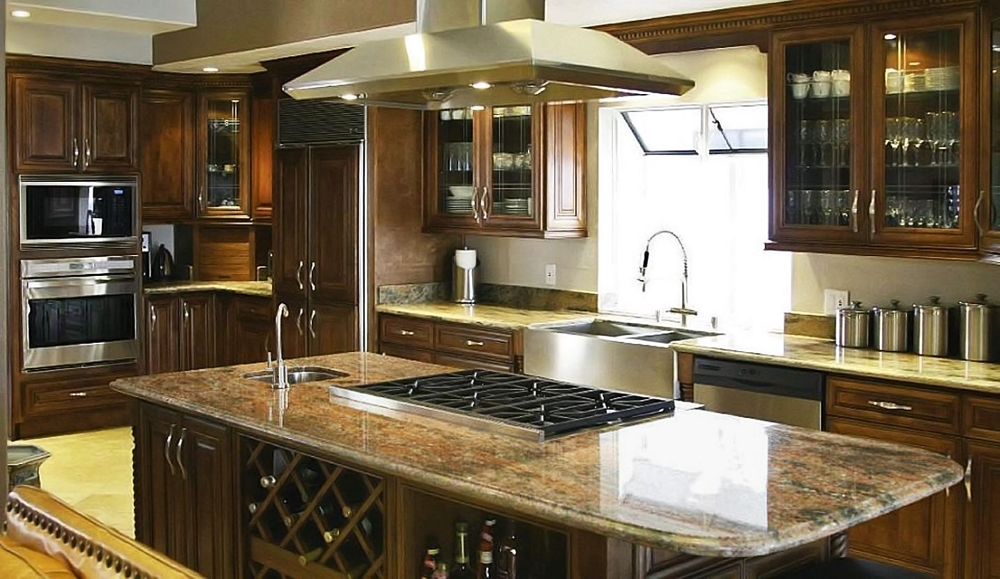 Kuche Kabinett Hardware Scottsdale Az Chrom Ist Ein Silber Finish Die Oft Ubereina Glazed Kitchen Cabinets Discount Kitchen Cabinets Kitchen Cabinet Design