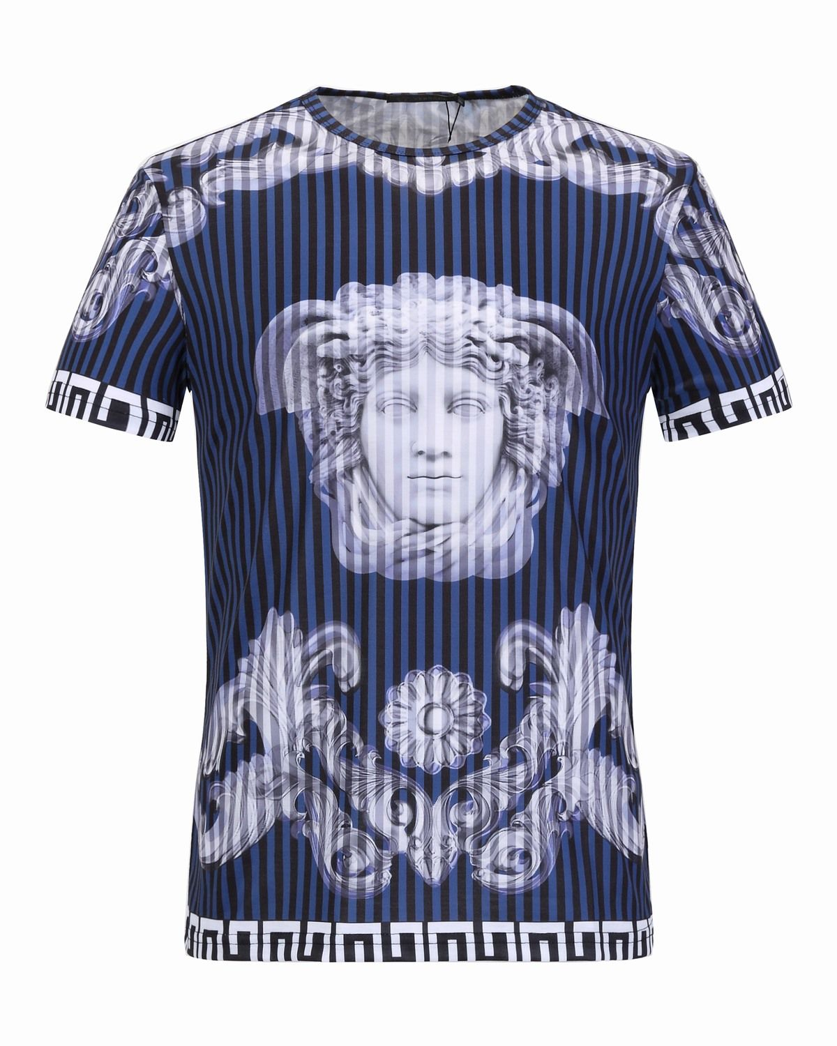 79c7b2975 Replica Wholesale Versace T-Shirts for men #263612,$21 USD On sale --  [GT263612] from China