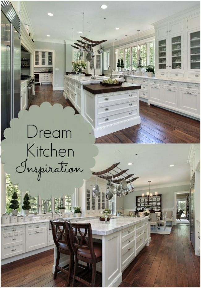 How To Win A Free Kitchen Makeover