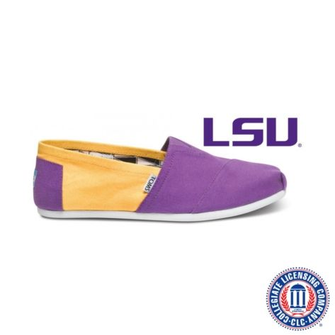 shop for mens toms campus classic casual shoe in