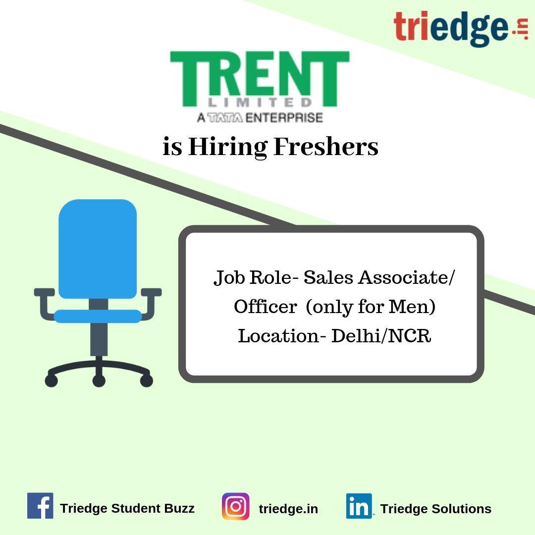 Best fresher jobs in delhincr jobs for freshers job
