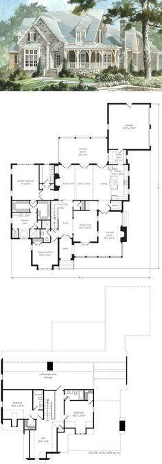 928ed0f423da59a14d19011eee4990b7 Diions Bathroom House Plan Elberton Way on