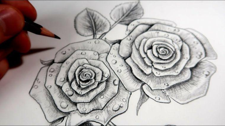 Come Disegnare Una Ragazza Tumblr Ardusat Org