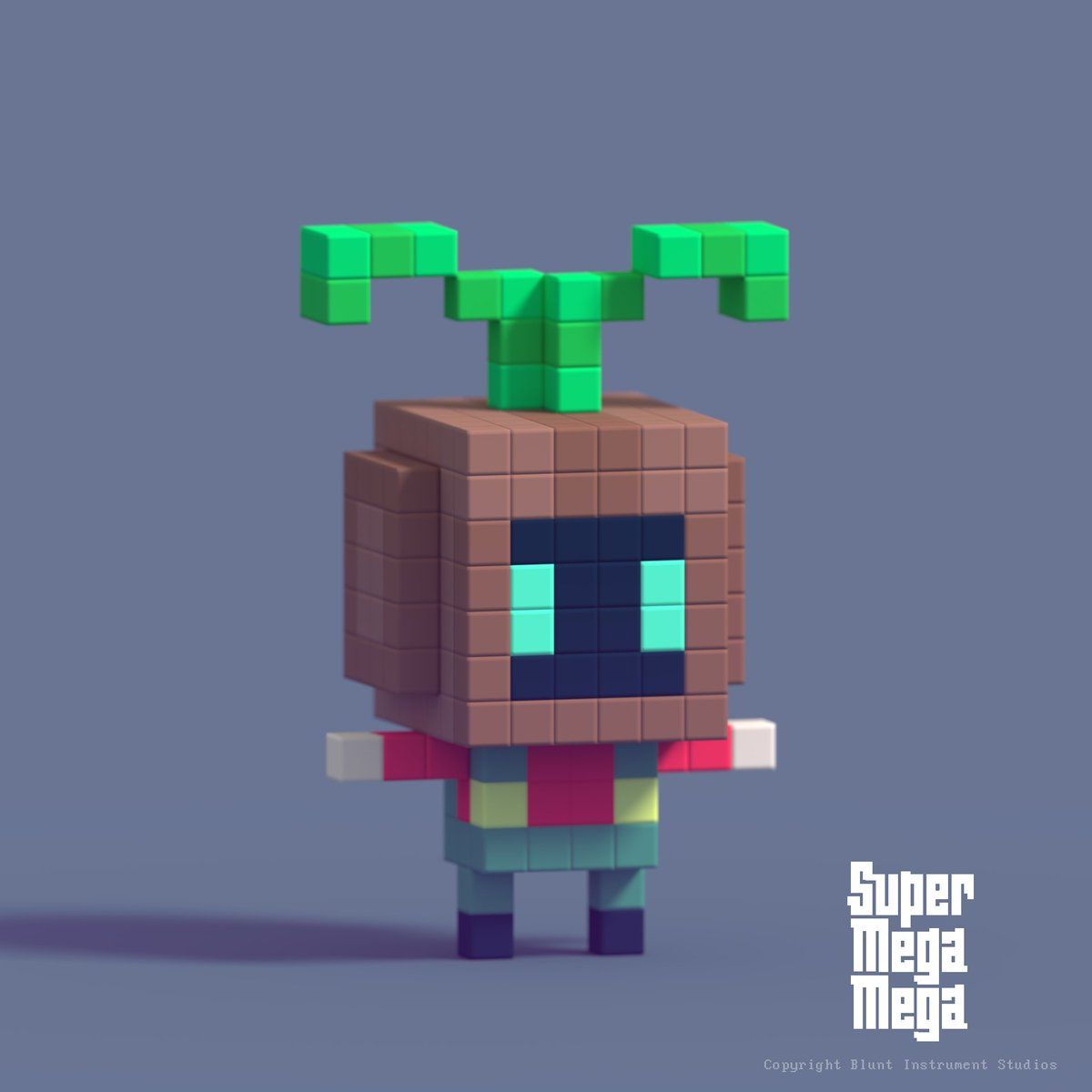 20+ Mr Doob Voxels Pixel Art Pictures and Ideas on Meta Networks