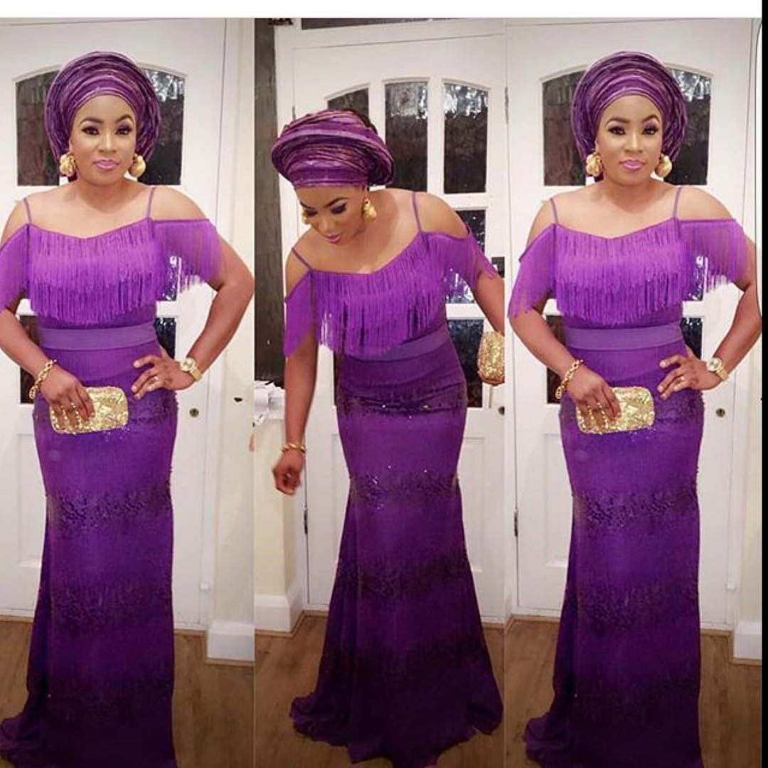 There are quite a few ways to get ourselves beautified next an aso ebi styleNigerian Yoruba dress styles , Even if you are thinking of what to create and execute in the manner of an Asoebi style. Asoebi style|aso ebi style|Nigerian Yoruba dress styles|latest asoebi styles} for weekends come in many patterns and designs. #nigeriandressstyles There are quite a few ways to get ourselves beautified next an aso ebi styleNigerian Yoruba dress styles , Even if you are thinking of what to create and exe #nigeriandressstyles