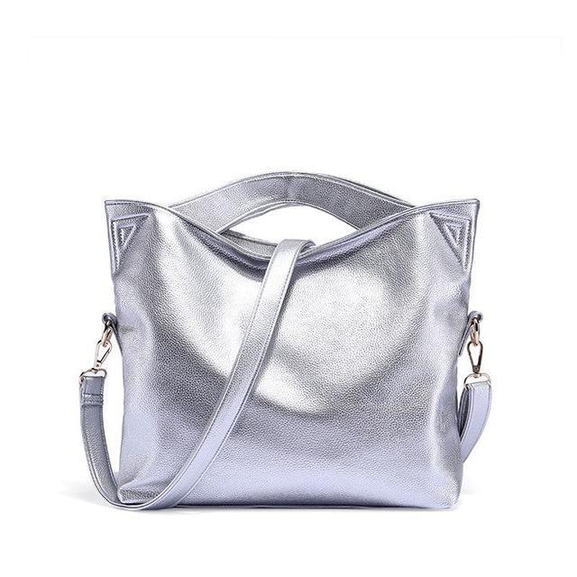 Sales Promotion!2018 Russia Women s Leather Bag Big Shoulder Bags Women  Messenger Bags Handbags e434982ff3cf4