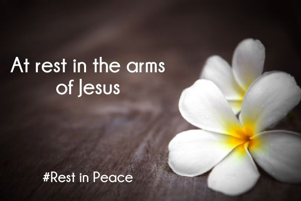 Rest In Peace Sister Uncle Quotes Best Quotes Pinterest Peace
