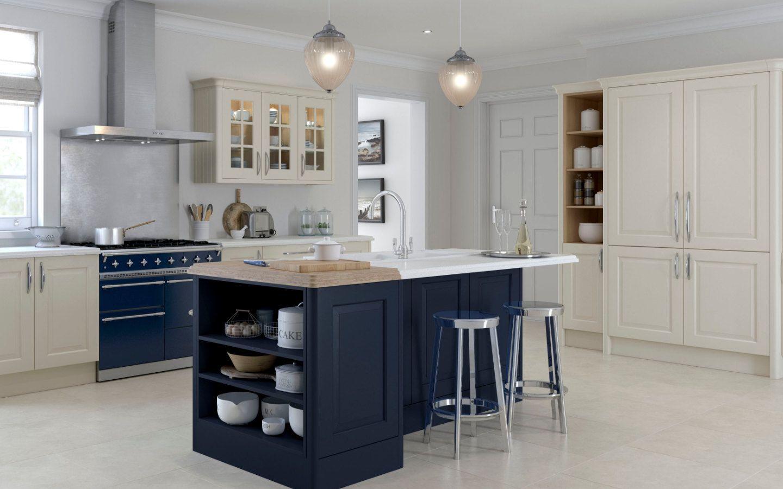 Home In 2020 Kitchen Units Kitchen Colour Schemes Kitchen