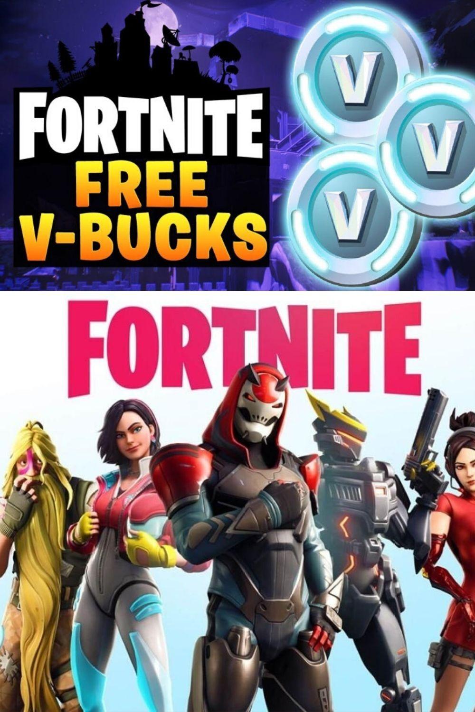 Bucks ジェネレーター V