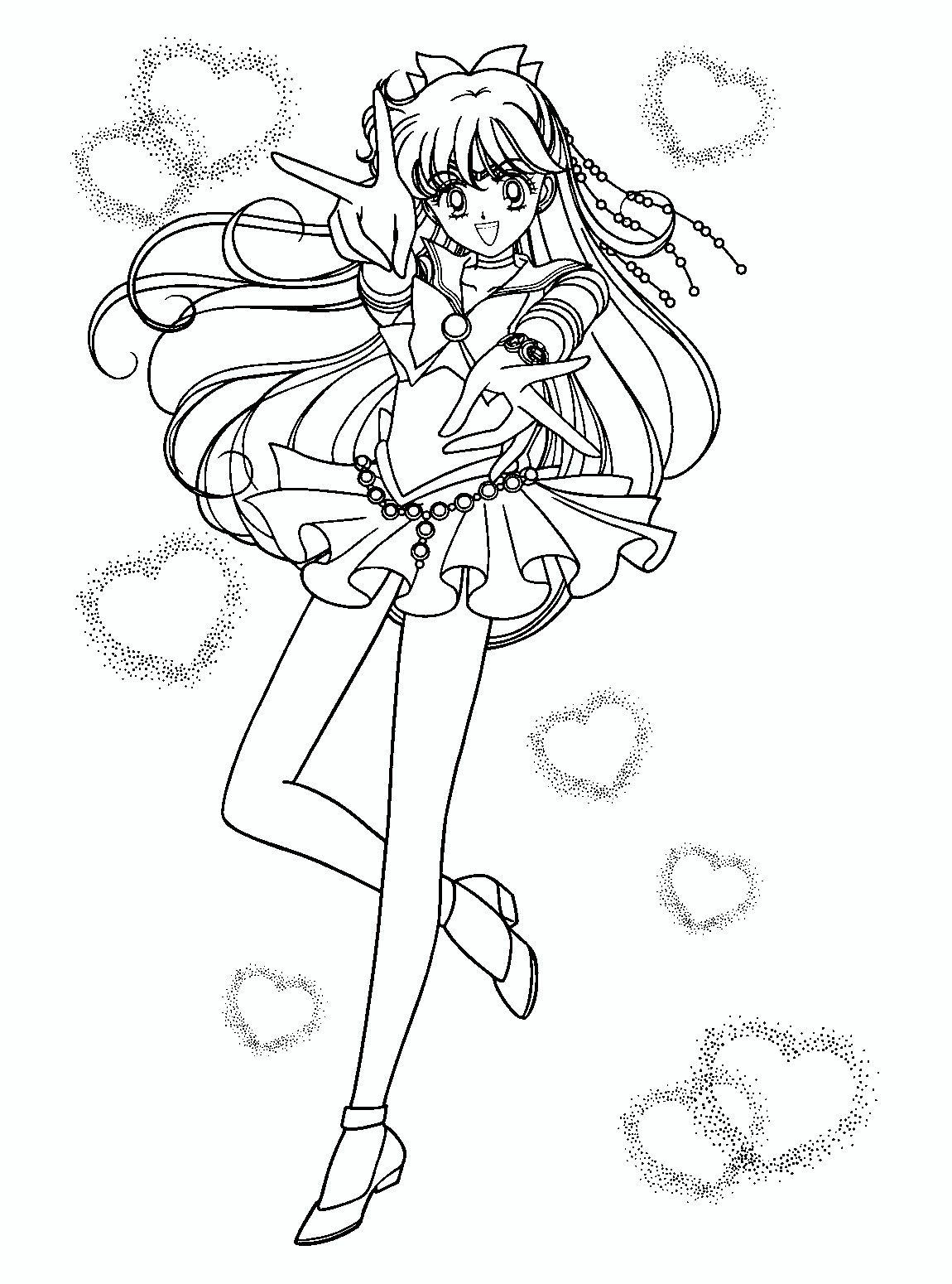 Пин от пользователя Elena Sims FreePlay на доске аниме (с ...