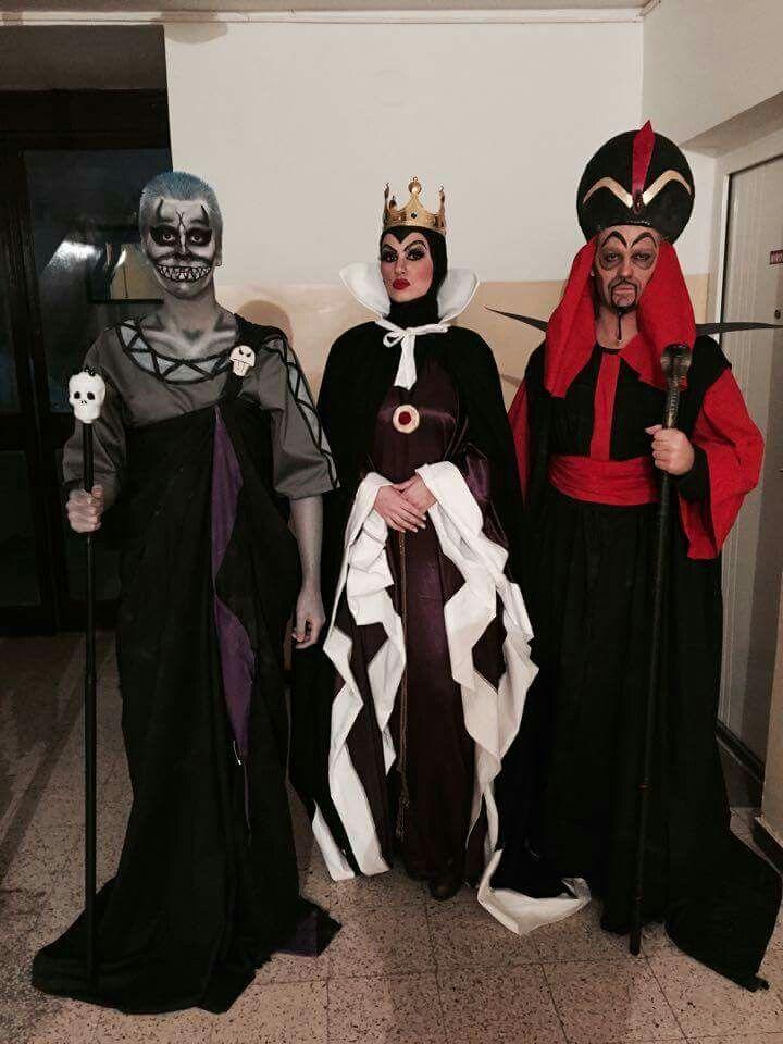 Disney villains costume hades hercules evilqueen snow white jafar disney villains costume hades hercules evilqueen snow white jafar aladdin solutioingenieria Images