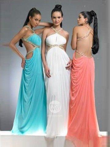 my dresss:)